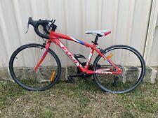 Road Race Bike Fuji Junior 24 Inch
