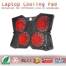 Laptop Cooling Pad 12