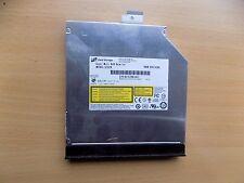 Zoostorm Kangaroo VME50 DVD R/W Drive with Bezel and Bracket GT32N