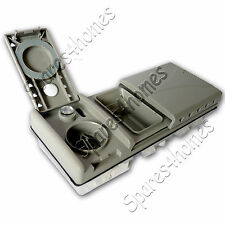 Véritable bosch Lave-Vaisselle Savon Tablette Distributeur Bac Shv Sri Srs Sru