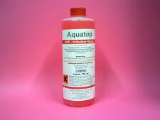 Flüssiger Entkalker geeignet für z.B. Jura Saeco AEG WMF