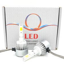 1060W 159000LM 880 881 899 6000K White CREE LED Fog Lamp Foglight Conversion Kit
