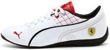 Ropa, calzado y complementos PUMA color principal blanco