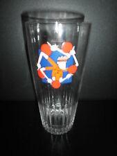 BIERGLAS / VERRE À BIÈRE / BEER GLASS -  MAES  (85)