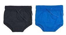 Baby-Hosen & -Shorts für Jungen aus Bio-Baumwolle ohne Muster