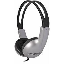 Koss ED1TC Headband Headphones for Schools, Libraries, Training Dept
