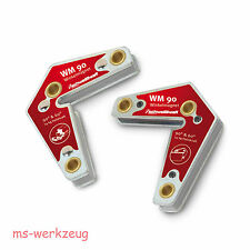 Schweißkraft WM 90 Winkelmagnet
