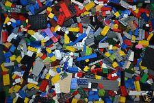 Mega Bloks by the Pound Bulk Blocks Random Piece Brick Generic Lego Compatible