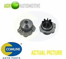 COMLINE ENGINE COOLING WATER PUMP OE REPLACEMENT EWP218