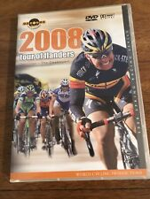 2008 Tour of Flanders