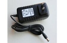 Casio piano keyboard CDP-220R CDP-130 power supply ac adapter cord cable charger