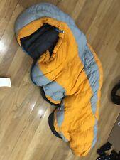 Marmot Womens Ouray Down 0 Sleeping Bag Regular Length