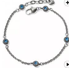 596bf9c7d51b Brighton Fashion Charms y pulseras con charms   eBay