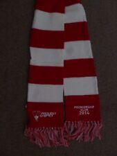 Sydney Swans Pewmiership Club scarf