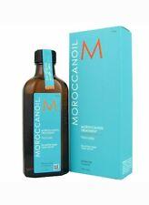 MOROCCANOIL Moroccan Oil Original Treatment AUTHENTIC 3.4 oz NEW