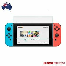 Nintendo Switch Screen Protector 9H Slim Tempered Glass