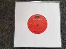 Slade - Merry Xmas everybody US 7'' Single