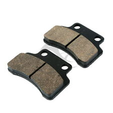 Front Brake Pads For BENELLI 49X-Scooter 07 CPI Oliver Hussar Popcorn 50 03-05