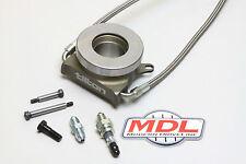 Tilton Internal Slip On Hydraulic bearing, GM