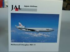 Herpa Wings MD-11 JAL - 503372 - 1:500 - sold out