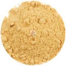 Ginger Powder - 1 KG