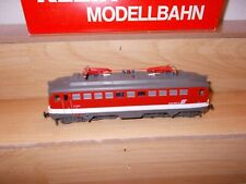 KMB/Kleinbahn ÖBB 1142.653-3