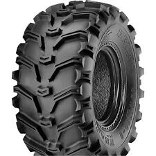Kenda Bearclaw K299 ATV Tire - 22X12-9 Mud and Snow Rear 082990981C1 28-5045
