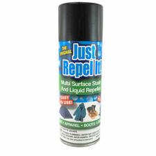 Just Repel It ! The Original Multi Surface Stain And Liquid Repeller