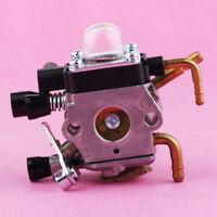 Carburetor Carb For Stihl HS81 HS81R HS81RC HS81T Trimmer