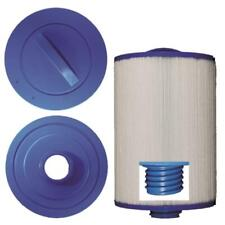 2 x Hot Tub Filter PWW50 6CH-940 - SC714 - Replacement Filter.