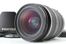 [Near MINT] SMC Pentax FA 645 45-85mm f/4.5 AF Zoom Lens for N NII From JAPAN