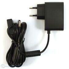 Xbox 360 Netzteil / AC Adapter für Kinect Sensor versch Hersteller (ohne OVP NEU