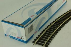 Spur 0 Gleise R 1 Lenz 45021