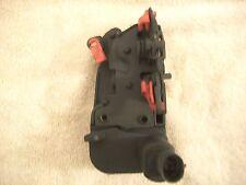 93-98 JEEP GRAND CHEROKEE OEM POWER DOOR LOCK ACTUATOR PASSENGER RIGHT REAR