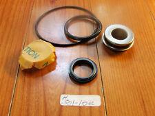 Robin Mechanical Seal part  # 501-10E NEW GENUINE ROBIN KOSHIN ROBIN MAKITA