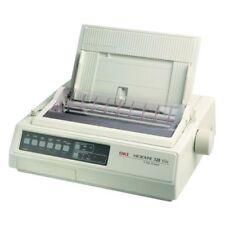 Imprimantes OKI MC OKI pour ordinateur