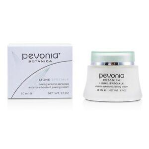 Pevonia Enzymo Spherides Peeling Cream 50ml / 1.7oz