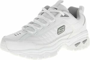 Skechers Afterburn Men's After Burn Casual Sneaker Classic Fashion Athletic Shoe