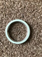 GENUINE TOYOTA  FRONT EXHAUST PIPE GASKET 9091706061