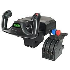 Saitek PZ44 Game Controllers & Attachments