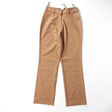s.Oliver Damen-Hosen im Chinos-Stil