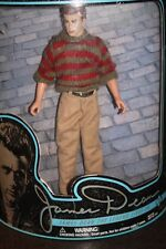 "1994 "" James Dean "" Figure City Street"