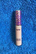 Tarte Shape Tape Full Coverage Concealer - Light Medium Sand - MELB SELLER