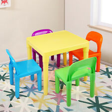 Phenomenal Lego Play Tables Chairs For Sale Ebay Download Free Architecture Designs Sospemadebymaigaardcom