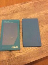 """Custodie e copritastiera pieghevoli marca ASUS per tablet ed eBook Dimensioni compatibili 7"""""""