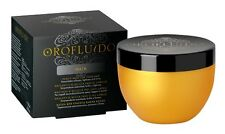 Orofluido Revlon Masque 250 ml