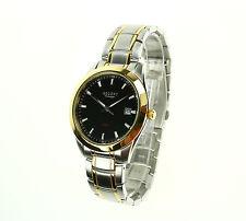 REGENT AGS 1013941 Automatik Quartz Quarz Hybrid Armband Uhr Herren UVP 178 €