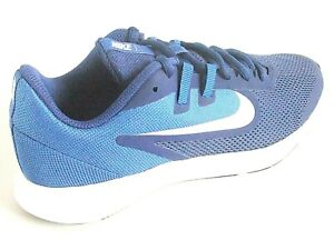 Nike Downshifter Boys Shoes Trainers Uk Size 4.5 to 5.5   AR4135 400