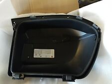 valise laterale bmw r1250rt