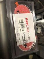 Photop 1550 nm Optic Isolator KISS-A-250-1550